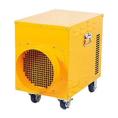 Americool LLC - Portable Heaters