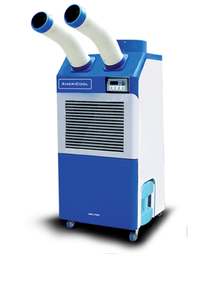 Portable Air Conditioning Products Commercial Ac Units