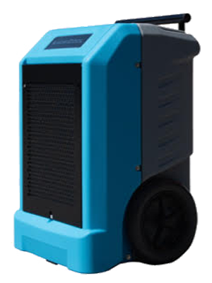 Americool LLC - Portable Dehumidifier